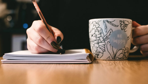Cheap best essay writers site for university